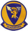gladiator_website001002.jpg